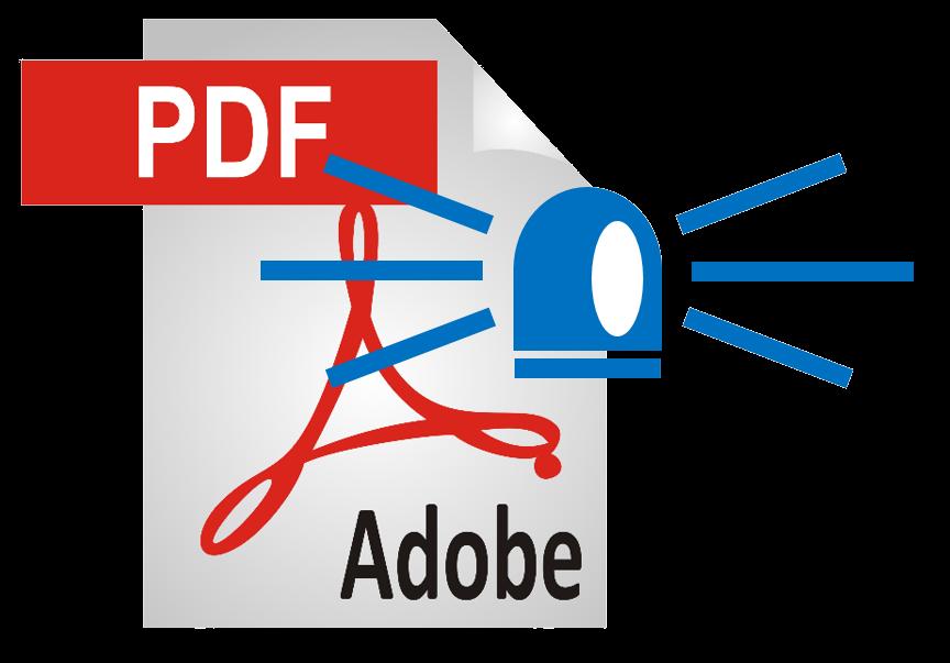 uebungsplan-logo