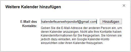 Google_Kalender_hinzufügen2