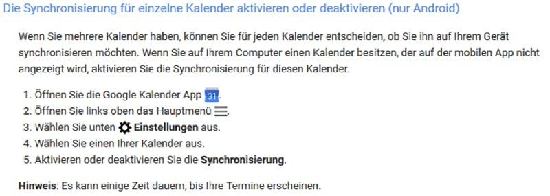 Google_Kalender_hinzufügen3