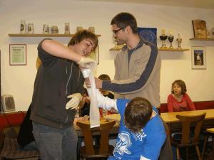 Erste_Hilfe2011-(2-600)