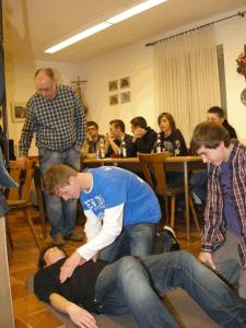 Erste_Hilfe2011-(3-600)