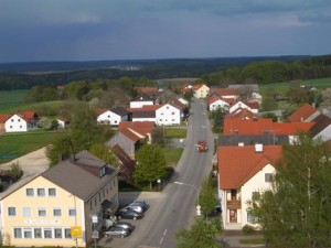 Pondorf06