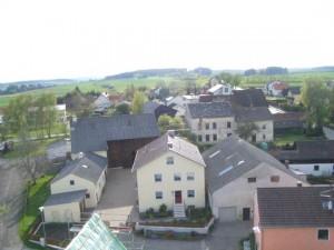 Pondorf09